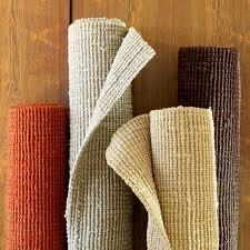 jute textile