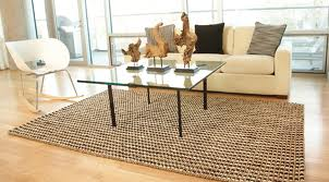 jute carpets for home decor